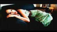モデル並みに美しいギャルお姉さんを高級ホテルでハメ倒す!