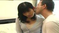 専業人妻がプロ男優のテクに普段の3倍愛液ダダ漏れ